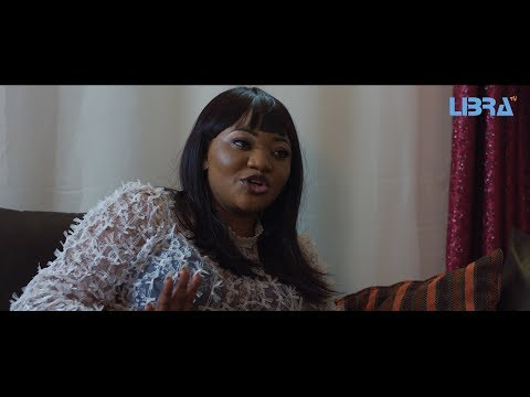 Diary of Hamzat Latest Yoruba Movie 2018 Lateef Adedimeji | Rotimi Salami | Jumoke Odetola thumbnail
