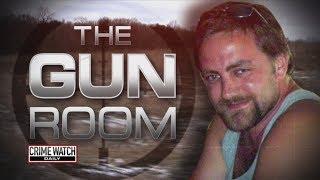 Pt. 1: Valentine's Day Horror Points to Murder - Crime Watch Daily with Chris Hansen