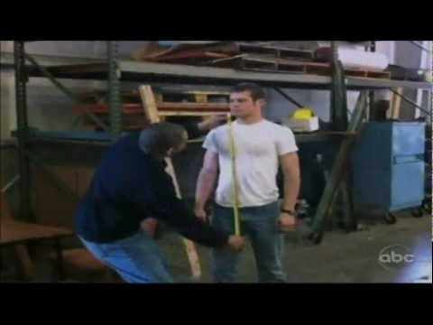 AFV Part 113 America's Funniest Home Videos 2012