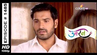 Uttaran - ???? - 14th October 2014 - Full Episode(HD)