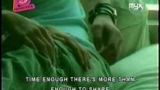Watch Sheryn Regis What I Do Best video
