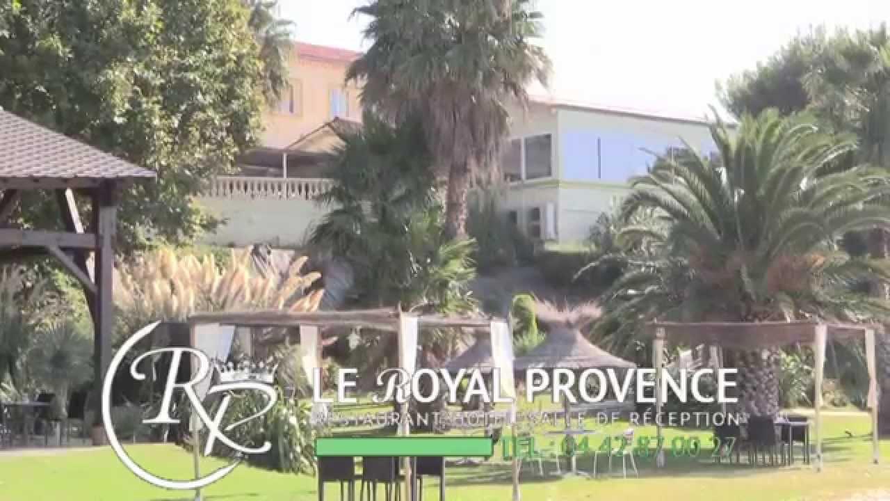InterContinental Marseille  Hotel Dieu  Marseille  IHG