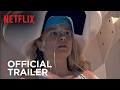 My Beautiful Broken Brain - Official Trailer - Netflix [HD]