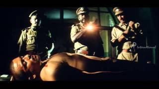 Ghajini | Tamil Movie | Scenes | Clips | Comedy | Songs | Pradeep Rawat reveals Suriya's identity
