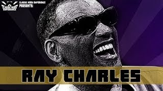 Ray Charles The Best Of By Classic Mood Experience R B Music