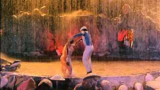 Download sridevi hot rare  rain  song 3Gp Mp4