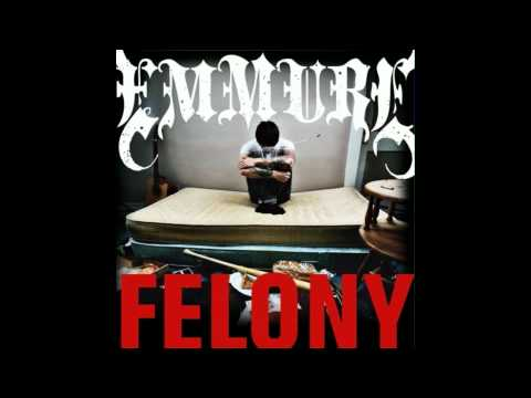 Emmure - Sunday Bacon