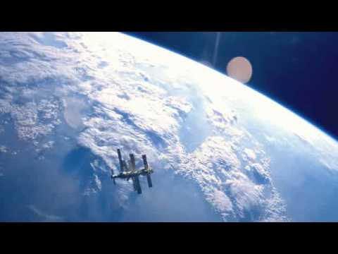 Exosphere Facts, information, pictures | Encyclopedia.com ...