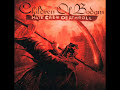 Children of Bodom- Hate Crew Deathroll
