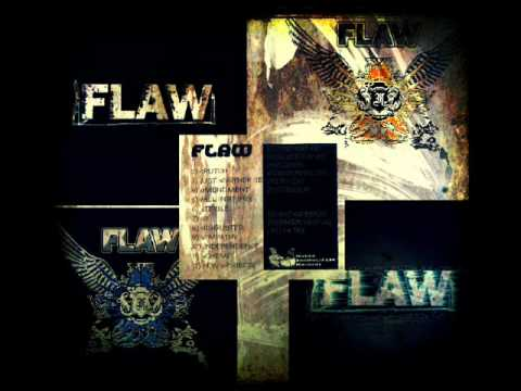 Flaw - Independance