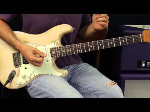 How To Play - Tim McGraw - Something Like That - Guitar Lesson - EASY Chords