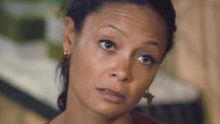 Tyler Perry's Good Deeds Trailer 2 Official 2012 [HD] - Thandie Newton