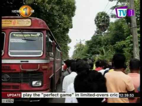 Two women killed in Kurunegala accident Two women killed in Kurunegala accident