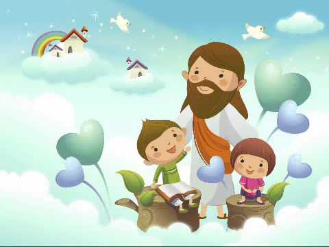 Tamil Christian Songs - Chinna Chittu Kuruvi.wmv - Youtube.mp4 video