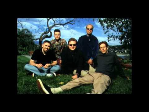 Barenaked Ladies - Back
