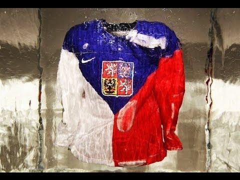 Czech oli