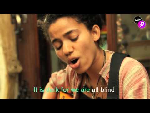 Nneka - Do You Love Me Now