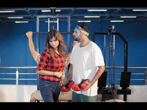 New Punjabi Songs 2016 | Chitta Returns | Jaggi Sidhu | Official Video Latest Punjabi Hits Chitta 2
