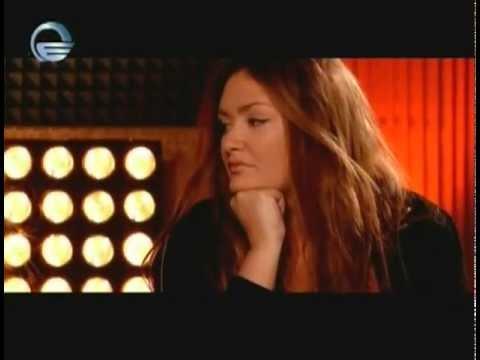 თიკა ჯამბურია - Firework