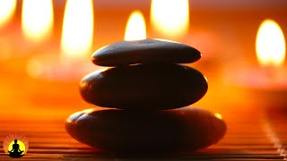 🔴 Relaxing Music 24/7, Meditation Music, Stress Relief Music, Sleep Music, Meditation, Study, Zen