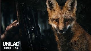 The Dark Side Of Britain: The Hunt | UNILAD Original Documentary