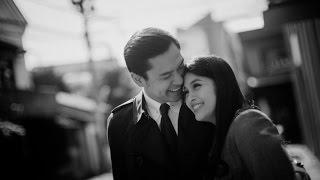 Download Lagu The Pre-Wedding Video of Sandra Dewi and Harvey Gratis STAFABAND