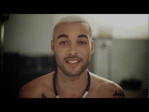 'America's Next Top Model's Don Benjamin Announces New Single