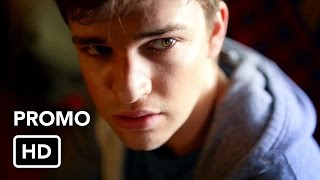 """Beyond 1x04 Promo """"The Man in the Yellow Jacket"""" (HD)"""