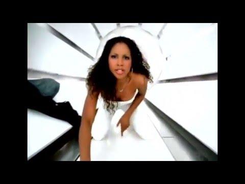 Toni Braxton singing WORK by Rihanna FULL VERSION
