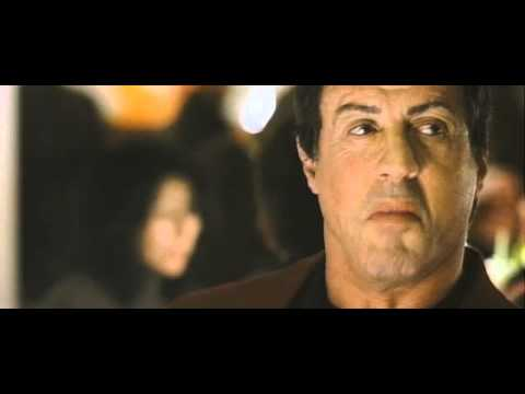 Rocky Balboa - First Official Trailer - HD
