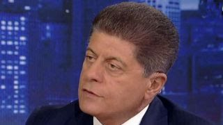 Napolitano: Americans are entitled to know what Rice did