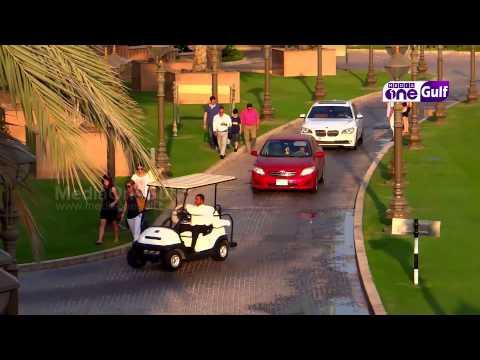 Emirates Eye | Fake list of martyrs: Abu Dhabi issues arrest warrant (Epi14 Part2)