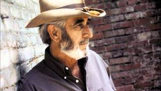 Watch Don Williams If Hollywood Dont Need You video