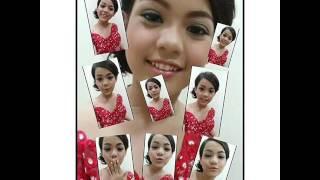 download lagu Putri Academy  - Duda Araban  Bintang Pantura gratis