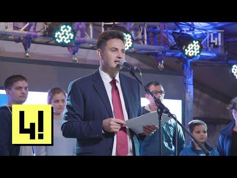 Az ellenzéki összefogás messiását másfél év alatt sem törte meg a Fidesz gyűlöletkampánya