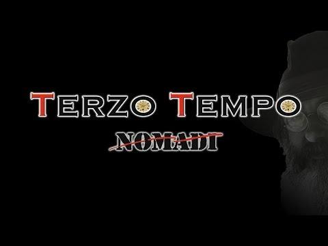 Terzo Tempo Nomadi Roma – Tributo Riconosciuto dai Nomadi – Omaggio ad Augusto Daolio