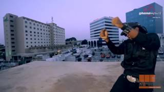 Stay Jay - My Baby ft. Mugeez (R2Bees) [Official Music Video] | GhanaMusic.com Video