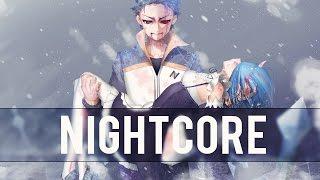 「Nightcore」→ Rescue Me (Eurielle) 4.17 MB