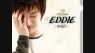 [DOWNLOAD+LYRICS] Eddie - Over ft. Kayoko (English Version)