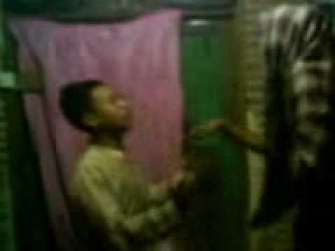 Halisa Amalia Feat Riyan Syahid video