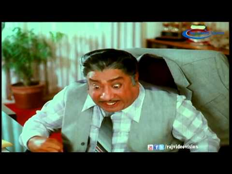 Raja Mariyadhai Full Movie Part 2 video