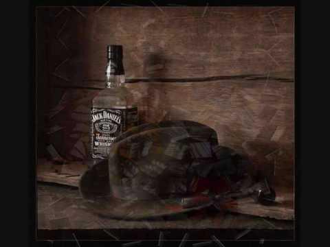Несчастный Случай, Алексей Кортнев - Ржавая вода