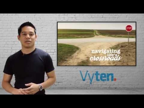 Job Search Tips - Navigating Life's Crossroads