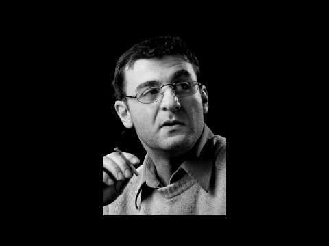 niko gomelauri - Chem qalaqshi (leqsi)