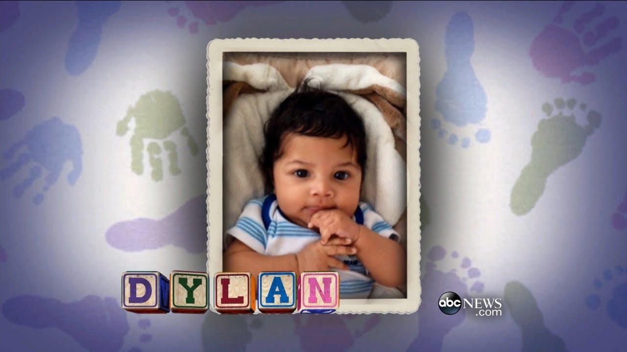 Perez New Baby Diana Perez Shares New Baby