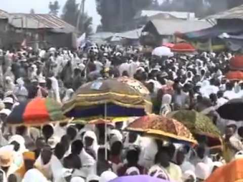 New Ethiopian Orthodox Mezmur 2015 ዘማሪት መስከረም ወልዴ