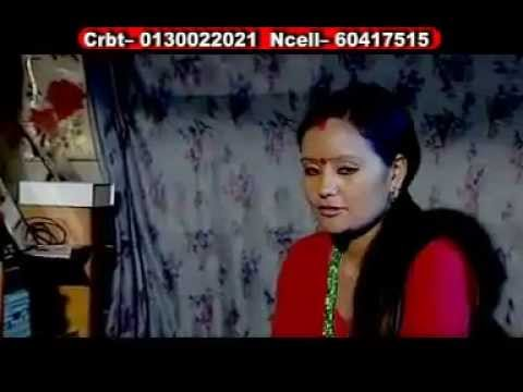 ▶ Nepali Deusi Nritya           Tihar Song   Youtube video