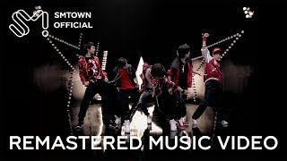 Download Lagu SHINee 샤이니 '누난 너무 예뻐 (Replay)' MV Gratis STAFABAND