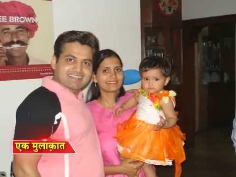 Anjali Prasad Ias Batch Ias Anjali Sehrawat