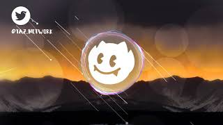 Download Lagu Selena Gomez, Marshmello - Wolves (Kuur & Jason Bouse Remix) Gratis STAFABAND